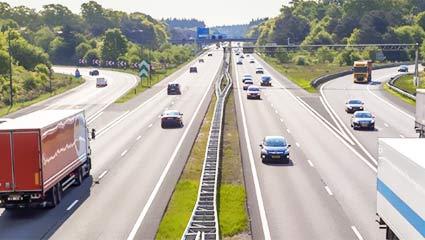The Ways to Improve Maintenance on Your Fleet Vehicle