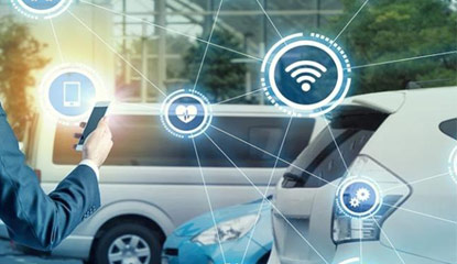 fleet management trends for 2019