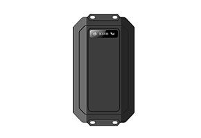 NT09E-CatM1 NB loT Asset GPS Tracker